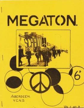 megaton-no-3