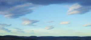 clouds 3 jan2013 004