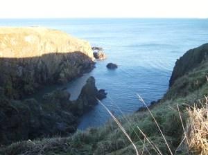 Doonies at Aberdeen 1 jan2013 011
