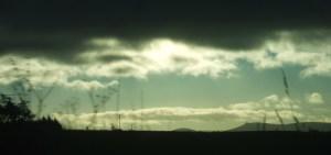looking towards Clachnaben 1st jan2013 003
