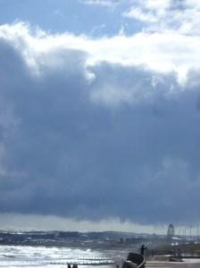 Aberdeen Beach 27mar13 001