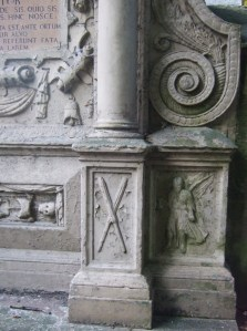 Aberdeen granite 22sept2012 098