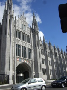 Aberdeen Marischal College 22sept2012 056