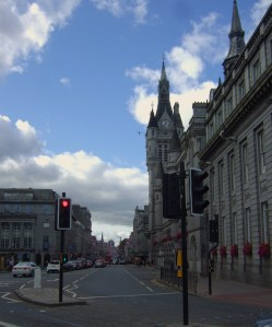 Union Stree Aberdeen 22sept2012 041