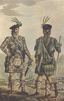 220px-Highland_Chiefs_(1831_engraving)