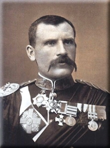 Hector Macdonald (2)