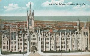 marischal college old pic (2)