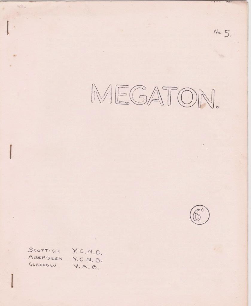 Megaton