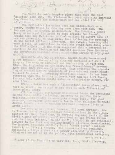 Megaton p.2