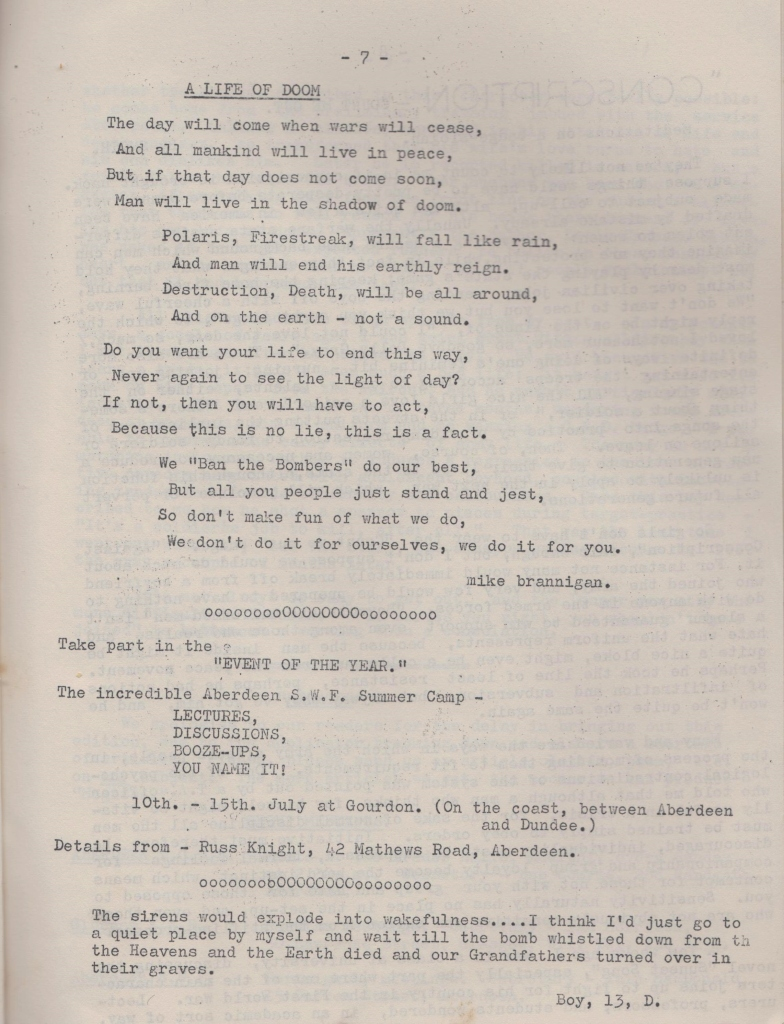 Megaton p.8