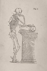 Buchan's Domestic Medicine