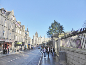 marischal-from-schoolhill