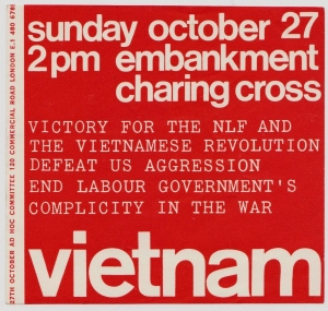 October 27 1968