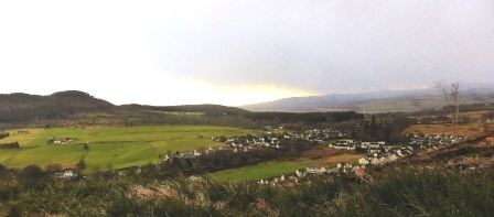 strathpeffer-looking-west