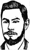 William Simpson Rennie Aberdeen