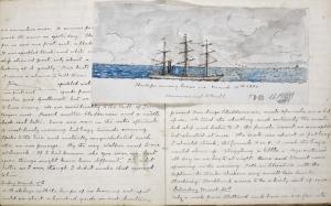 Doyle diary 2 (2)