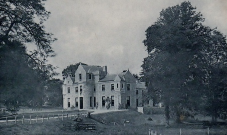 Tonley House.jpg
