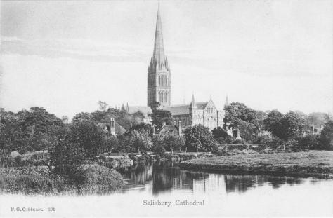 fgostuart_291_salisbury_cathedral
