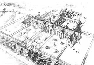 Plan_for_Aberdeen_Poorhouse