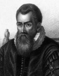 Napier-Portrait