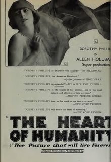 220px-Film_Daily_1919_Dorothy_Phillips_The_Heart_of_Humanity.png