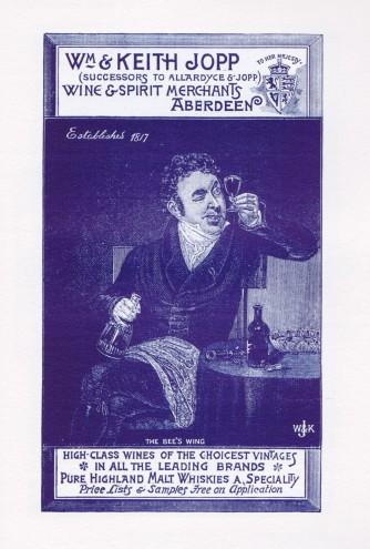 25  jopp 1894