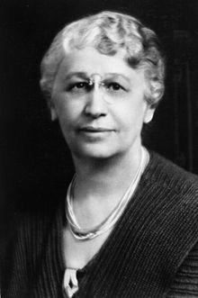 Margaret Mann (2)