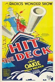 Movie_Poster_for_Hit_the_Deck