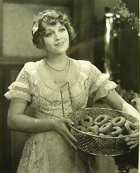 Polly Walker in Hit the Decks 1930