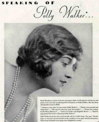 Polly Walker2