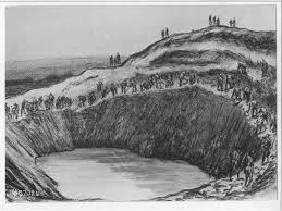 lochnagar-crater