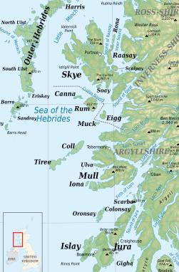 map-rum