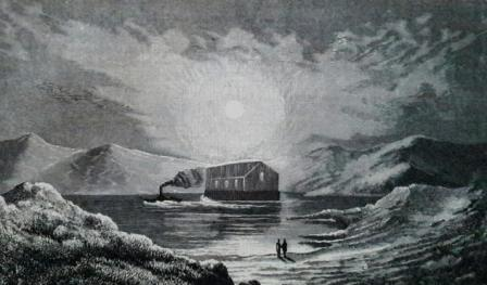 towing-the-iron-church-into-loch-sunart-copy