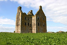 220px-knockhall_castle_geograph