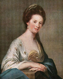mary_hay_14th_countess_of_erroll_by_francis_cotes_1726-1770