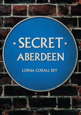 secret-aberdeen-cover