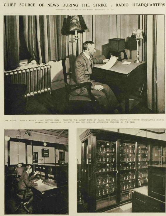 bbc-1926