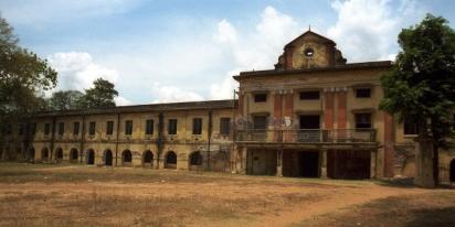 bells-madras-school