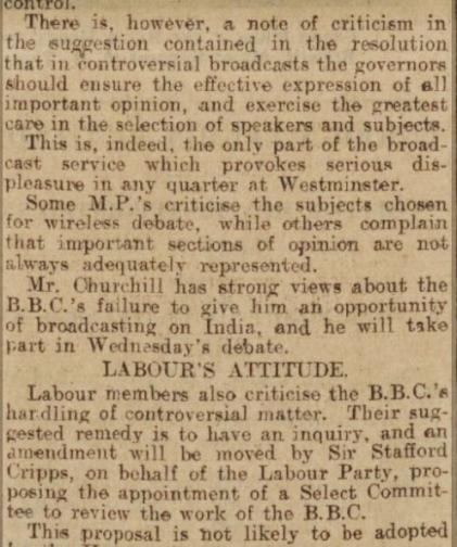 commons-complaint-over-bbc-feb-1933