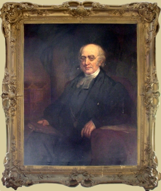 dr-bell-portrait