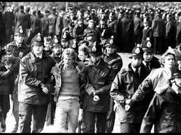 orgreave-1