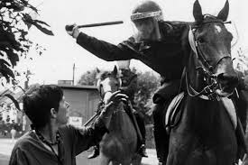orgreave-2
