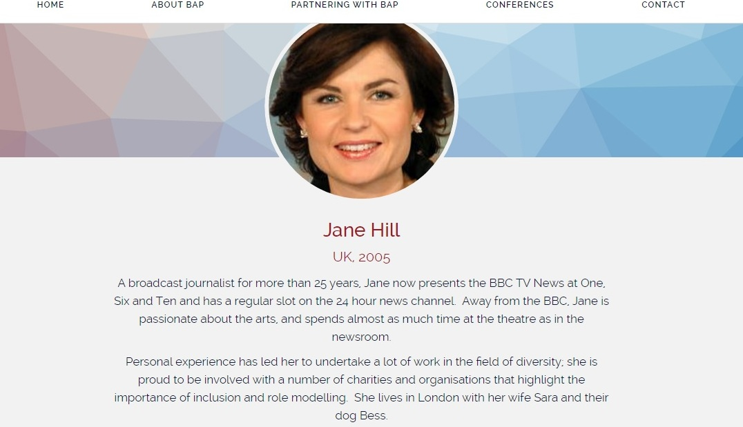 bbc-employee