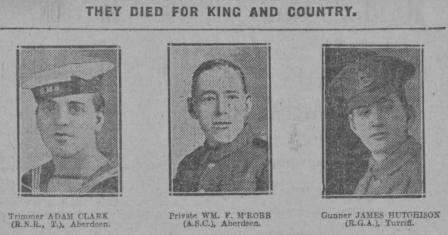 dead-of-aberdeen-newspaper-1917