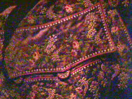 embroidery-1