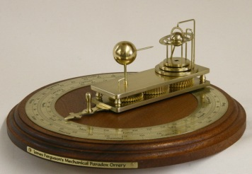 Fergusons_Mechanical_Paradox_Orrery
