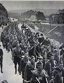 Gordon_Highlanders_(1914)