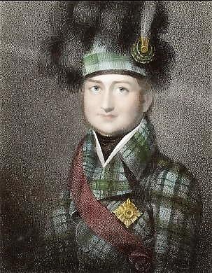 James Duff 4 Earl of Fife (2)