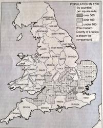 British political n social hist