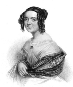 ;egge's first wife Mary Isabella Morison